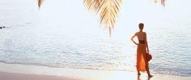 Oferta Playas, Especial Verano 2014