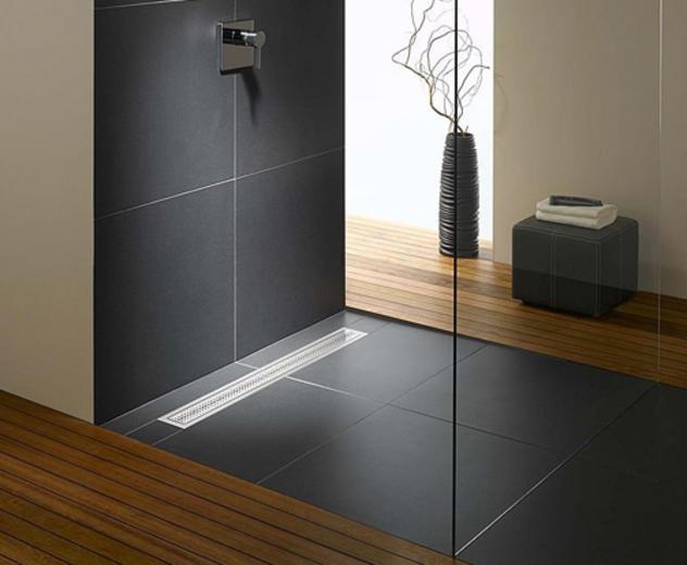 azulejos para ba o blanco. Black Bedroom Furniture Sets. Home Design Ideas