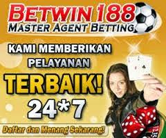 Betwin188.com Master Agen Bola ,Agen Betting ,Taruhan Bola Online Terpercaya