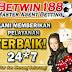 Betwin188.com Agen Bola Online Terbaik di Indonesia