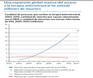 http://mikelmancisidor.blogspot.com.es/2014/12/excelente-reportaje-sobre-la-lucha.html
