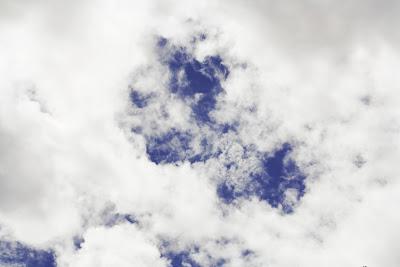 Cloud Textures by ibjennyjenny (7).JPG