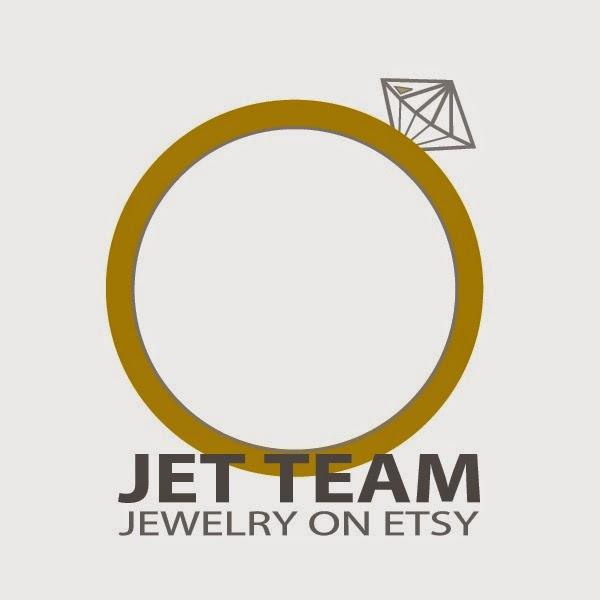 Jewelry On Etsy JET Team Page Handmade Artisan Jewelry