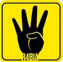 HERYER R4BIA