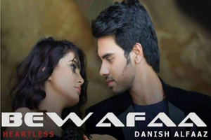 Bewafa (Heartless)
