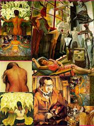 Collage de taller