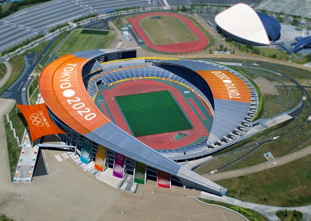 09-Tokyo-2020-Olympic-Games-Plan