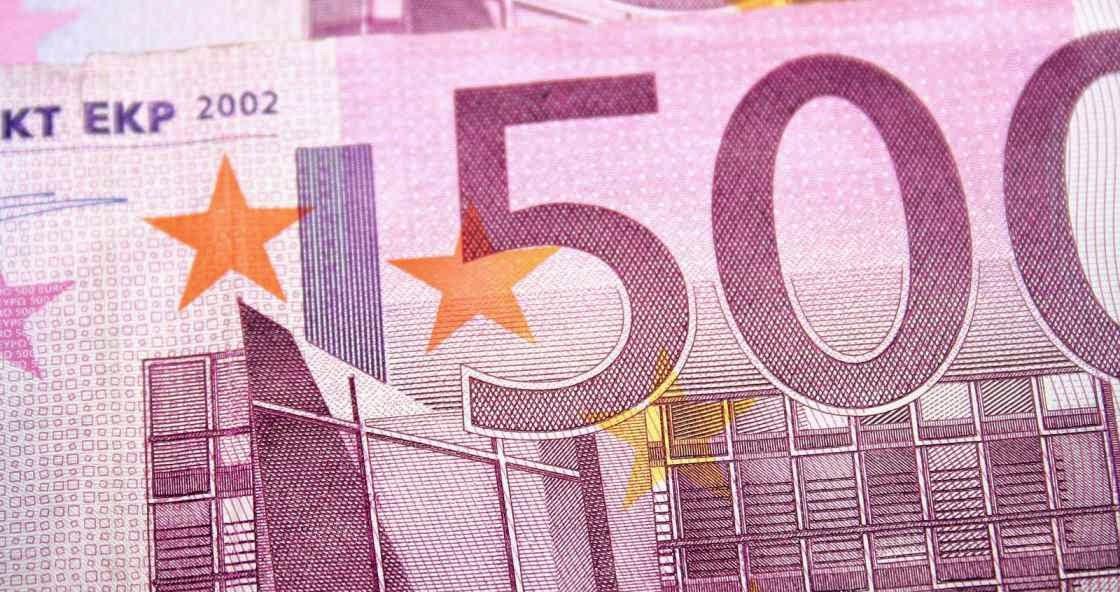 Provision de fondos en Derecho Mercantil