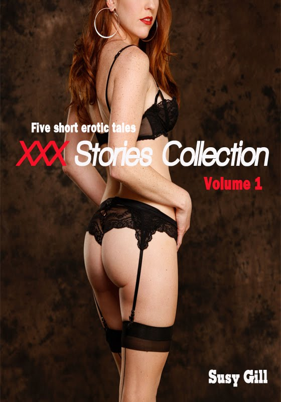 XXX Stories Collection this exclusive collection Erotica XXX Stories. ...