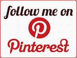 Click here for Pinterest