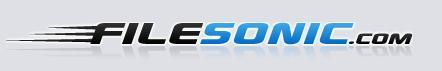 Cuentas Premium Actualizadas 09/11/2011 File_sonic_com