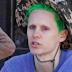 Novas imagens de Jared Leto revelam um pouco do visual do Coringa