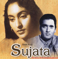 Sujata 1960 Hindi Movie Watch Online
