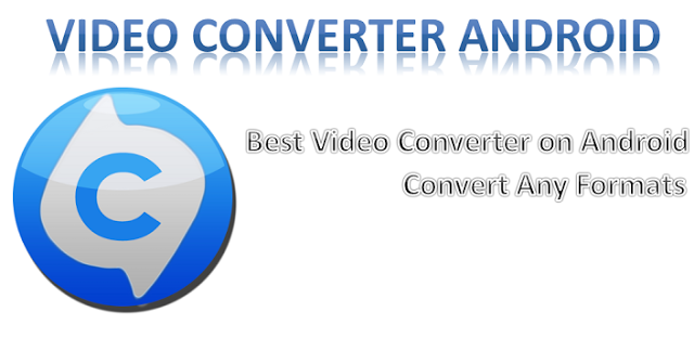 Video Converter Android PRO v1.5.5 APK