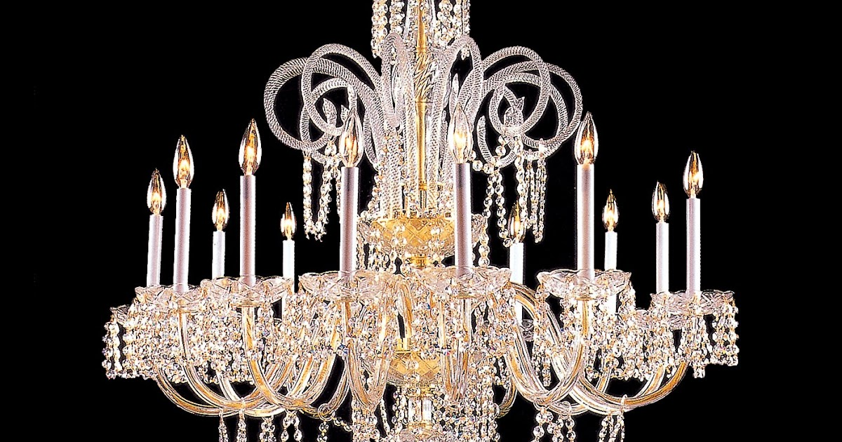 Hellomagz crystal chandeliers for traditional dining rooms for Dining room chandelier traditional