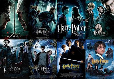 Crumble is trouble harry potter 39 s movies list - Harry potter la coupe de feu streaming ...