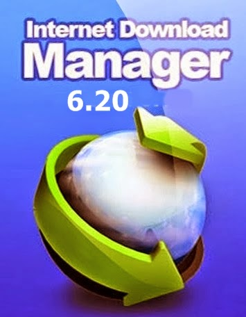 Download Free IDM 6.20 Build 3