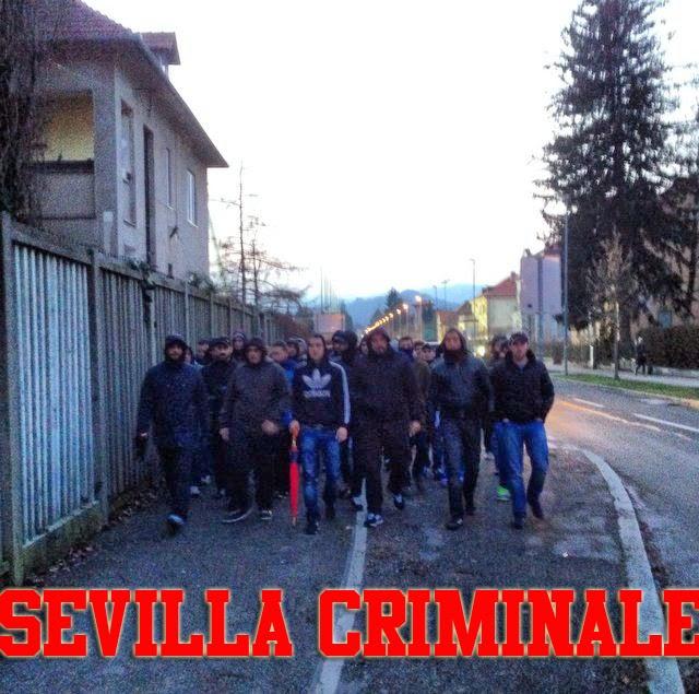 http://cccityfirm.blogspot.com.es/