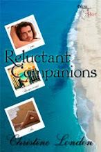 Reluctant Companions