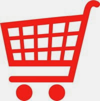IF YOU WISH TO PURCHASE ANY OF MY BOOKS PLEASE CLICK ON THE SHOPPING BASKET