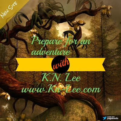 www.kn-lee.com