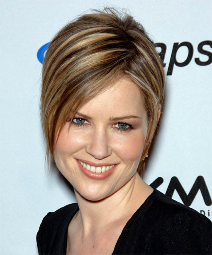 Very Best Inverted Bob Hairstyles for Short Hair 700 x 840 · 305 kB · jpeg