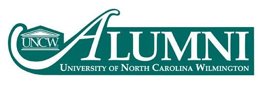 UNCW Alumni