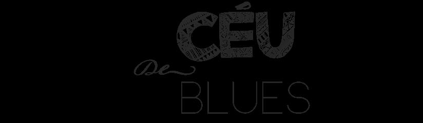 Blog Céu de blues