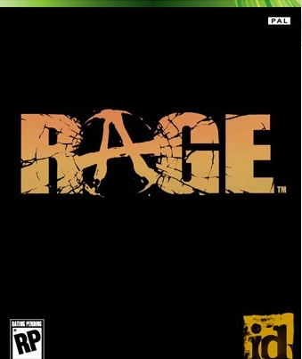Rage Game Play Online, Download Rage PC Play Station xbox 360, iPad