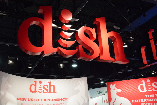 For challenging no-call records, Dish confronts potential fines totaling $24 billion