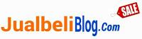 Jualbeliblog.com Situs Jual Beli Blog Terpercaya Di Indonesia