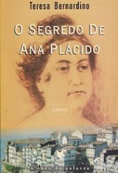 O Segredo de Ana Plácido