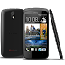 HTC Desire 500 with quad-core processor now available in India for Rs. 20,500