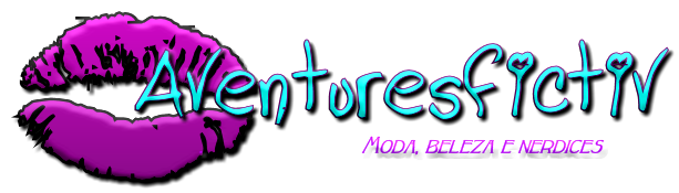 Aventuresfictiv