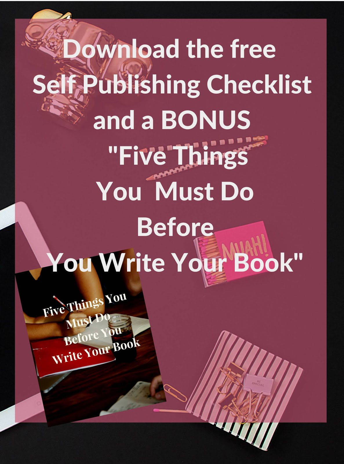 Click to Download Your Free Ebook & Bonus
