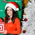 """Ouça """"Mistletoe"""", single natalino de Lucy Hale"""