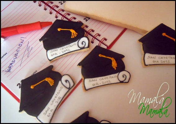 Decoracion Graduacion Bachiller ~ Decoracion Para Graduacion Universitaria  MEJOR CONJUNTO DE FRASES