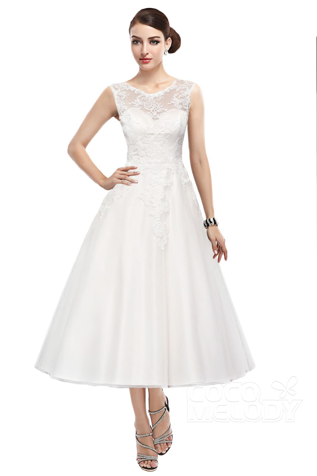Everymom 39 Spage Best Wedding Dresses 2016