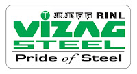 Vizag Steel Plant Recruitment