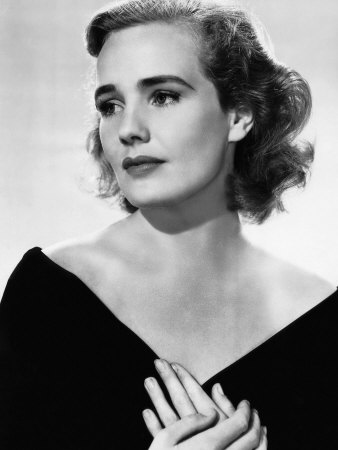 the story of frances farmer 25102017 french farmer finds happiness in life before machines riec-sur-belon, france stephane mahe  story i lived in a time when you could set up easily,.