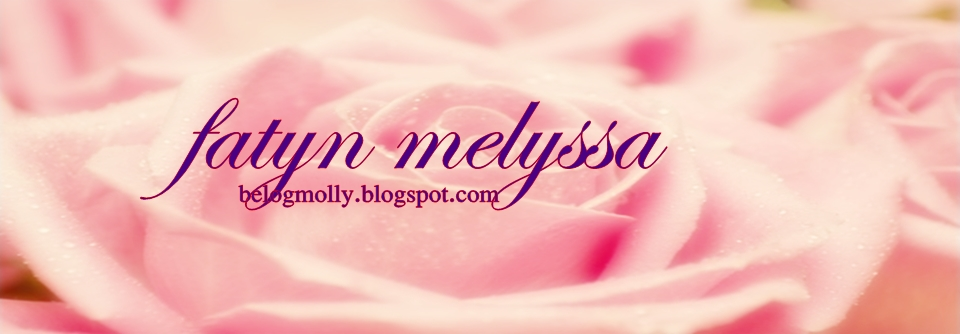 Fatyn Melyssa