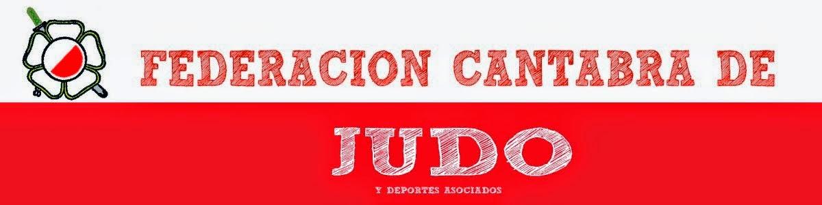 F.C.JUDO Y D.A