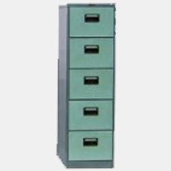 Filing Cabinet Lion -L-45