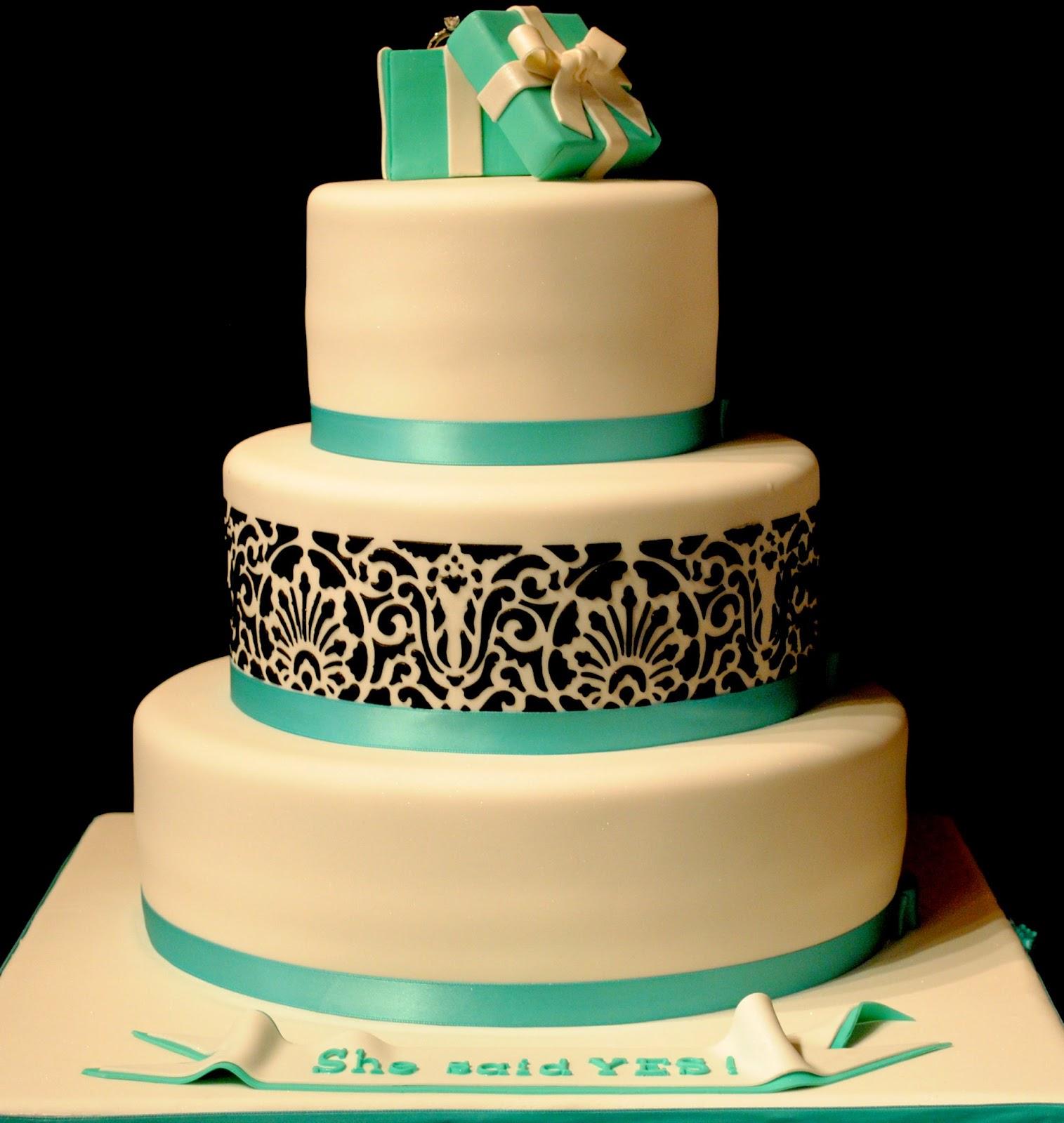 cake designs doral