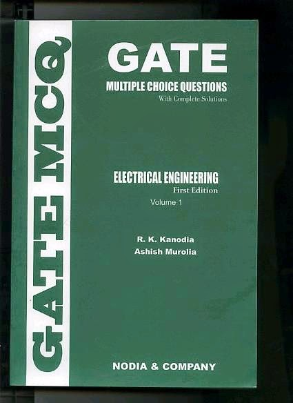 ELECTRICAL MACHINE DESIGN BY AK SAWHNEY PDF FREE DOWNLOAD