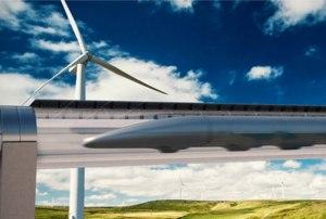 http://www.linternaute.com/actualite/grand-projet/1254928-hyperloop-le-train-du-futur-en-approche/1255176-plus-rapide-qu-un-jet?een=85a60874bf9217f7faa59315b6db1878&utm_source=greenarrow&utm_medium=mail&utm_campaign=ml284_voituresdejames