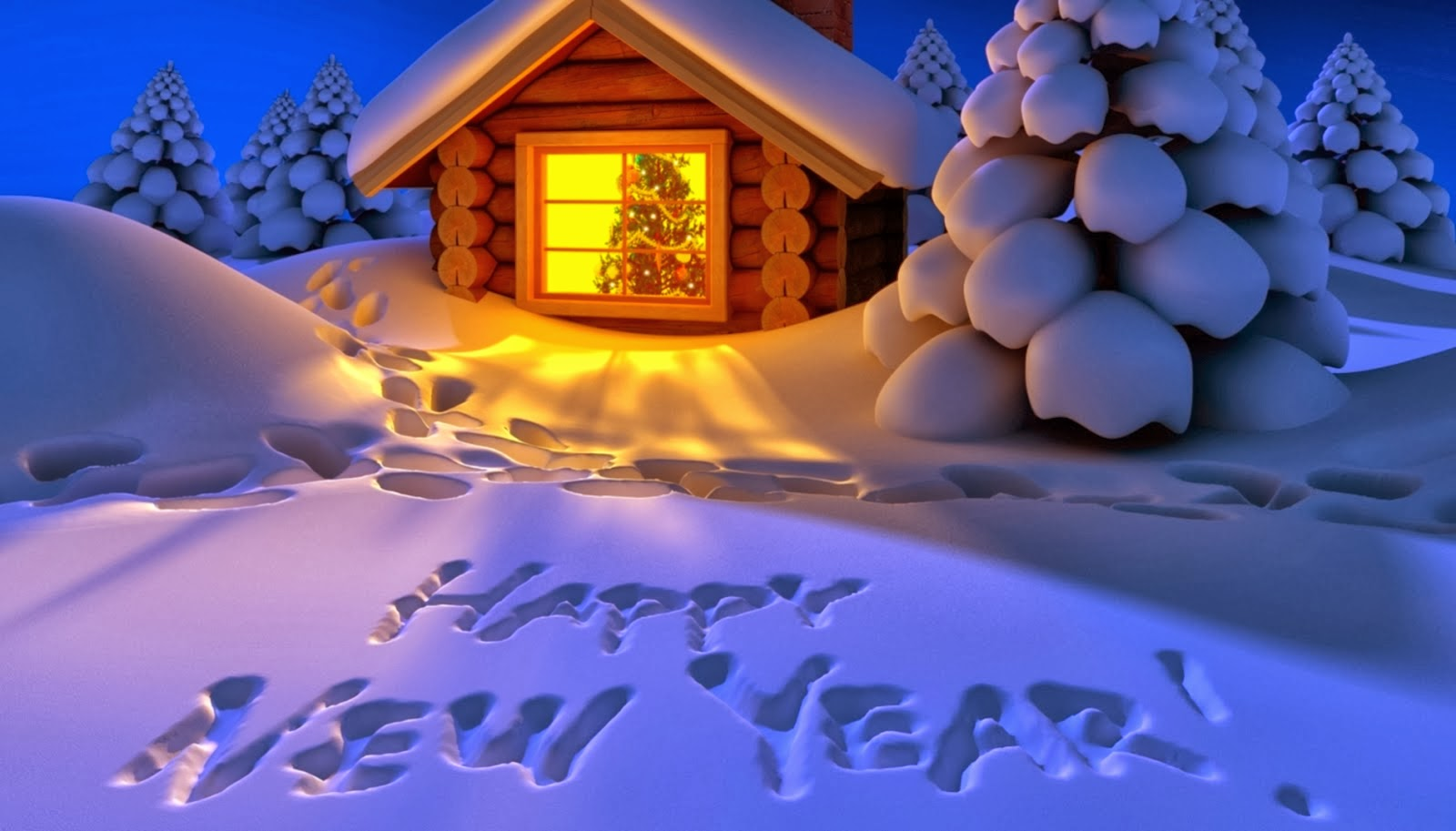 download happy new year 2014 wallpaper 1360x768 free desktop pc download new year images for pc computer happy new year pics for whatsapp bbm facebook