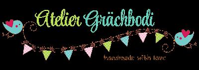 Atelier Grächbodi