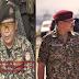Bagai Mana MILF Filipina Boleh Pakai Baju Tentera Darat? Mohon MINDEF Bagi Penjelasan....