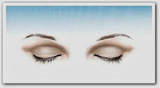 видео Психоактивная программа для снятия негатива из подсознания